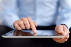 7 International Business Links Worth Reading.