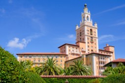 Biltmore1 - Don't Miss the 11th Annual International Litigation and Arbitration Conference March 1, 2013.