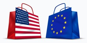 U.S. and E.U. Trade Negotiations: A Complete Waste of Time?