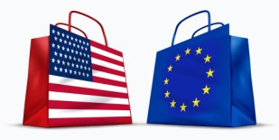 eu trade1 - U.S. and E.U. Trade Negotiations: A Complete Waste of Time?