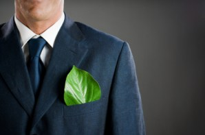 iStock 000010031785XSmall1 - Clean Energy Cases Are Heating Up the World Trade Organization.