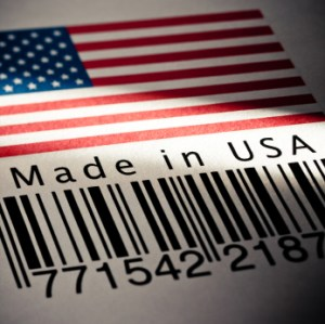 The U.S. Should Focus on Globalizing Domestic Small Businesses.