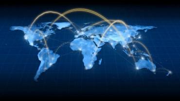 international attorney, international business, international jurisdiction