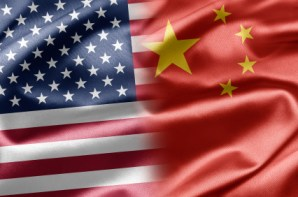 iStock 000020026770XSmall1 - 5 Key Points Every Chinese Investor in the U.S. Must Know.