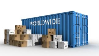 international business attorney miami, global supply chain, international shipping, international trade