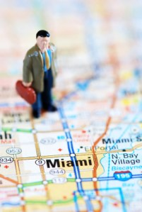 International Arbitration in Miami is on the Rise. Here's Why.