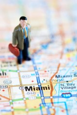 iStock 000017942527XSmall1 - International Arbitration in Miami is on the Rise. Here's Why.