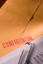 non-circumvention non-disclosure agreement, NCNDA, noncircumvention agreement, nondisclosure agreement