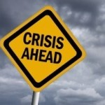 Crisis Ahead e13813748144051 150x150 - 3 Steps to Prepare your International Business for Crisis and Continuity