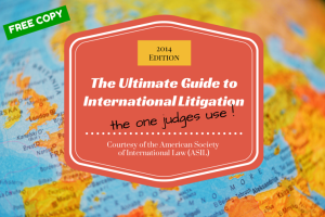 International Litigation Book Guide Judge attorneys miami 300x200 - The Ultimate International Law Guide for U.S. Judges--And Attorneys!