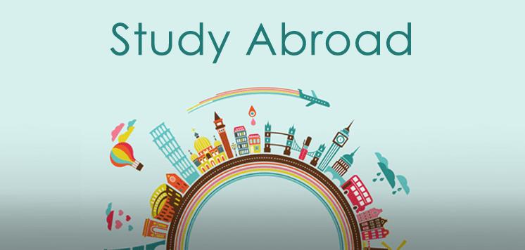 Hasil gambar untuk college abroad