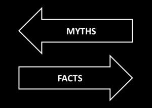 MythFact