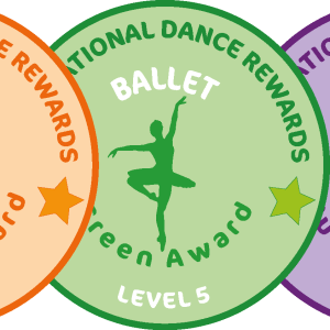 International Dance Rewards, dance rewards, dance school award, dance school rewards, dance school, dance school award, dance accreditation, dance accreditations, dance reward system, dance badge, dance certificate, dance badge and certificate, children's dance school, ballet dance award group