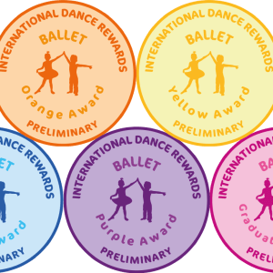 International Dance Rewards, dance rewards, dance school award, dance school rewards, dance school, dance school award, dance accreditation, dance accreditations, dance reward system, dance badge, dance certificate, dance badge and certificate, children's dance school, progress record, performance record
