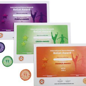 International Dance Rewards, dance rewards, dance school award, dance school rewards, dance school, dance school award, dance accreditation, dance accreditations, dance reward system, dance badge, dance certificate, dance badge and certificate, children's dance school, ballet dance award group