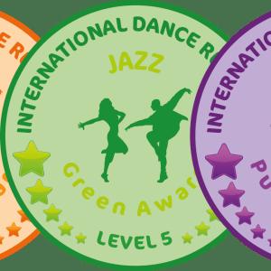 International Dance Rewards, dance rewards, dance school award, dance school rewards, dance school, dance school award, dance accreditation, dance accreditations, dance reward system, dance badge, dance certificate, dance badge and certificate, children's dance school, jazz dance award group