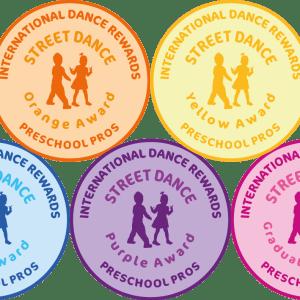 International Dance Rewards, dance rewards, dance school award, dance school rewards, dance school, dance school award, dance accreditation, dance accreditations, dance reward system, dance badge, dance certificate, dance badge and certificate, children's dance school, street dance award