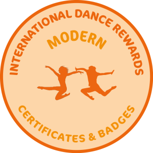 Modern Badges & Certificates