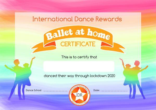 International Dance Rewards, dance rewards, dance school award, dance school rewards, dance school, dance school award, dance accreditation, dance accreditations, dance reward system, dance badge, dance certificate, dance badge and certificate, children's dance school, dance at home, ballet at home