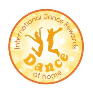 Dance & Ballet At Home 2020 & 2021