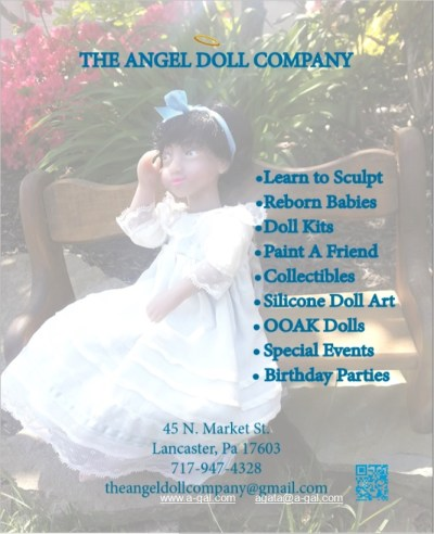 angeldollcompany
