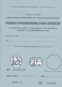 argentina-idp-2