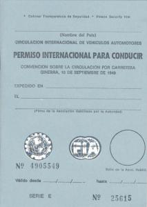 argentina-international driving permit-2