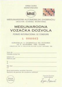 montenegro-idp