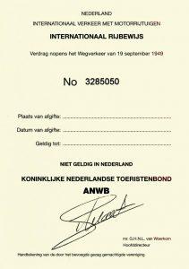 netherlands-idp-3