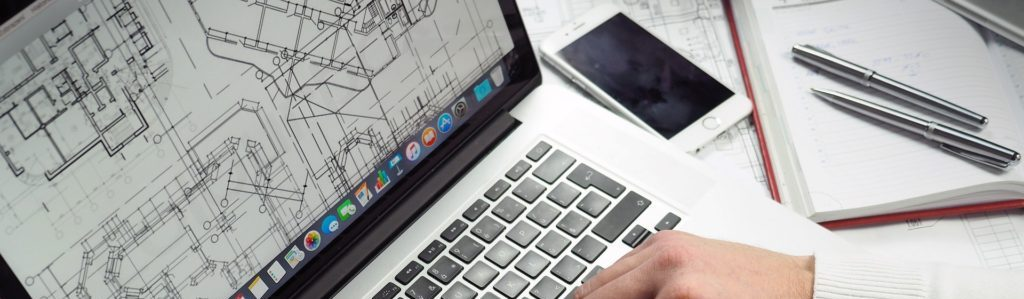 International EdTech - Portfolio - Blueprint for Technology in Education