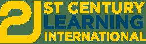 21st Century Learning International
