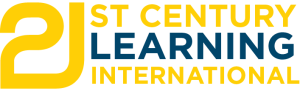 21st Century Learning International