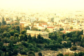 Athens 025
