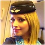 Tassili Airlines – Algeria