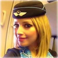 Tassili Airlines - Algeria