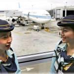 Kuwait Airways – Kuwait