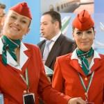 Air Italy – Italy