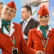Air Italy - Italy