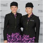 Air New Zealand – New Zealand