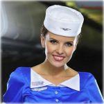 Windrose Airlines – Ukraine