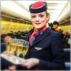 Air Malta - Malta