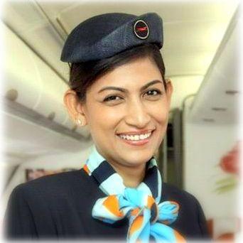 Air Mauritius - Mauritius