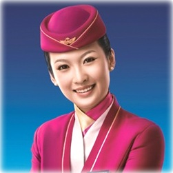 China Southern Airlines - China