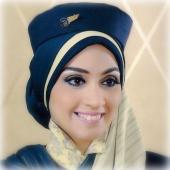EgyptAir - Egypt