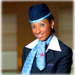 Korongo Airlines - Congo