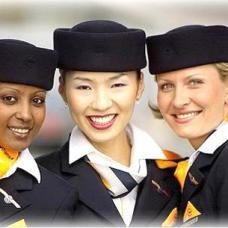 Lufthansa - Germany