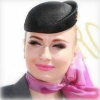 Royal Jet - UAE