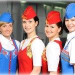 Orenair – Russia