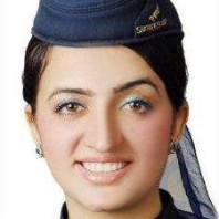 Shaheen Air - Pakistan
