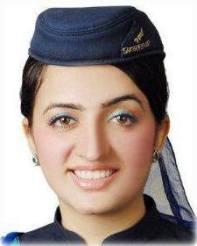 Shaheen Air - Pakistan